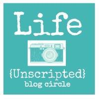 L{U}blogcirclelogo